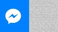 Como enviar mensagens secretas no Facebook Messenger