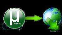 Aprenda como criar um arquivo torrent