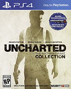 uncharted-nathan-drake-collection