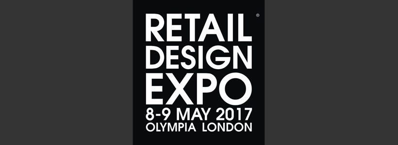 Retail Design Expo announces its best conference programme for 2017