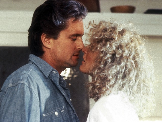 Atração Fatal (1987)