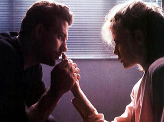 9 1/2 Semanas de Amor (1986)