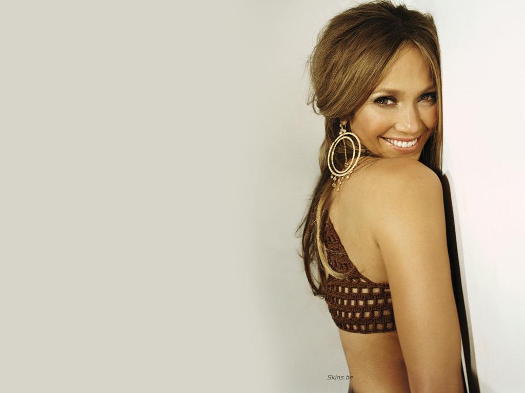 Jennifer Lopez É Eleita A Mulher Mais Bonita Do Mundo