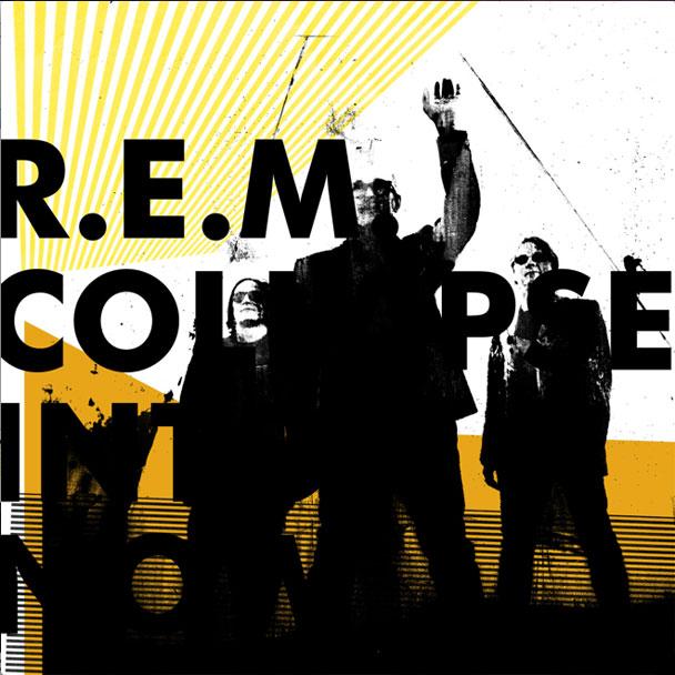 A Banda R.E.M. Anuncia Seu Fim Após 31 Anos De Carreira 03