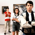 20 Curiosidades Sobre o Filme Curtindo a Vida Adoidado que Pouca Gente Sabe