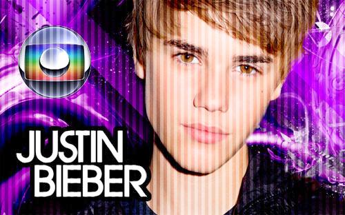 Globo Transmitirá No Dia das Crianças, Show Completo de Justin Bieber em São Paulo