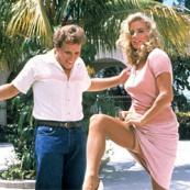 Filmes eróticos que passavam na Sessão da Tarde