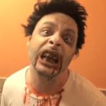 Pegadinha de Halloween: Zumbi Ataca Vendedores de Drive-Thru