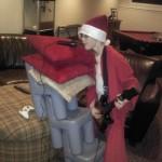 Imagens Engraçadas – Especial de Natal!