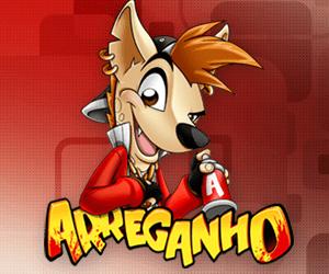 Banner Arreganho