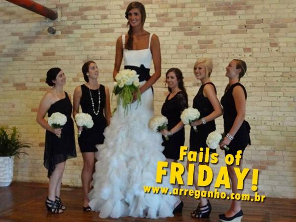 Fails of Friday #18