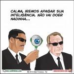Big Brother Brasil, Contribuindo com a Cultura Brasileira