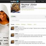 Os 5 Jogadores de Futebol com Mais Seguidores no Twitter