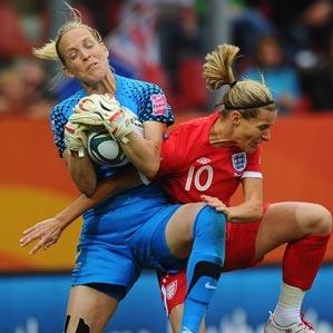 ERROS BIZONHOS NO FIFA 2013