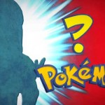 Rap do Pokémon – Mussoumano (Pokémano)
