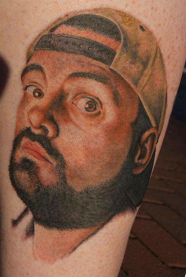 tatuagem5