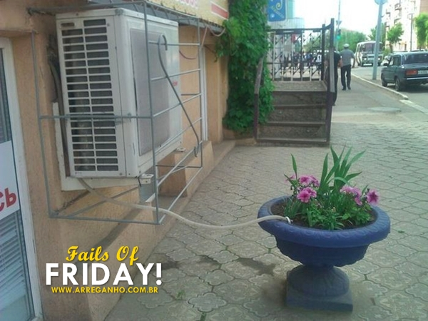 Fails of Friday #31