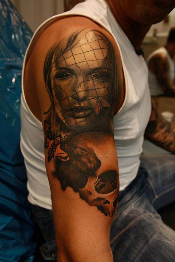 tatuagens_hiper_realistas_09