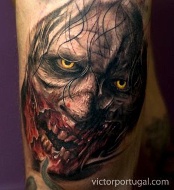 tatuagens_hiper_realistas_15