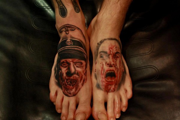 tatuagens_hiper_realistas_17