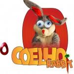 As Aventuras do Coelho Rabbit – As Compras
