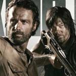Saudades de The Walking Dead? Confira algumas Curiosidades!