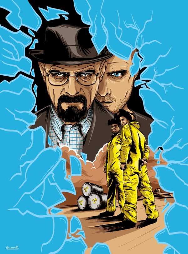 breaking_bad_05