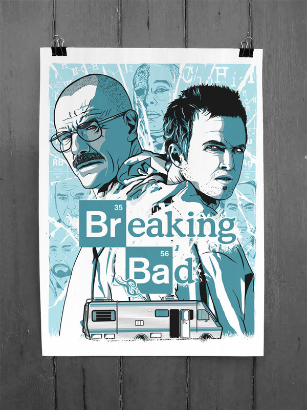 breaking_bad_10