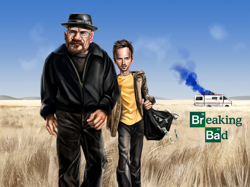 breaking_bad_14