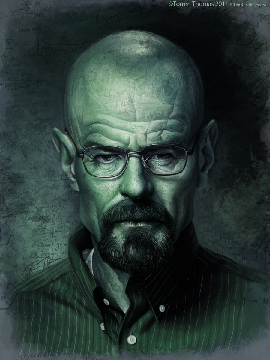 breaking_bad_15