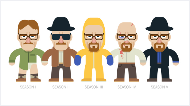breaking_bad_17