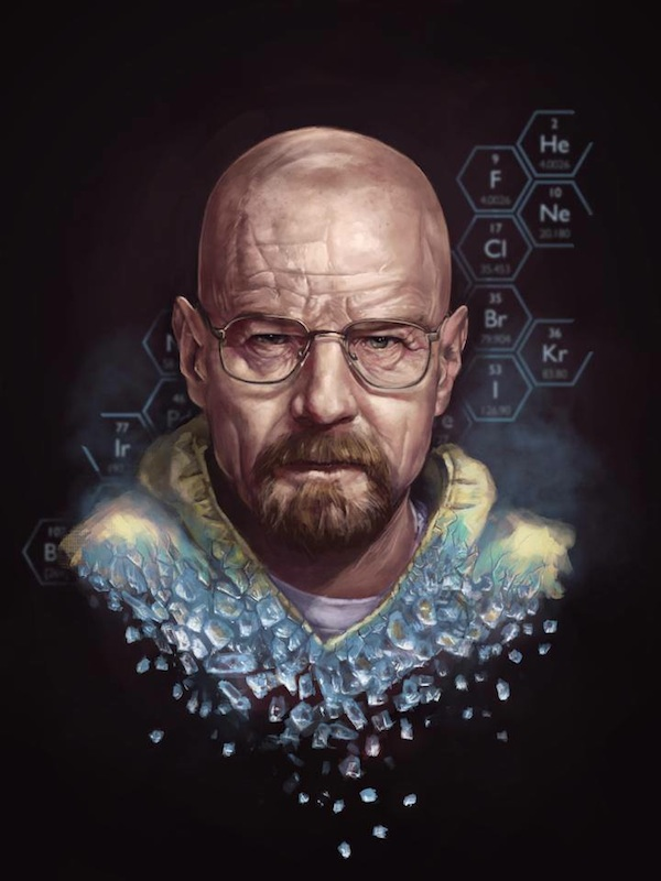 breaking_bad_18