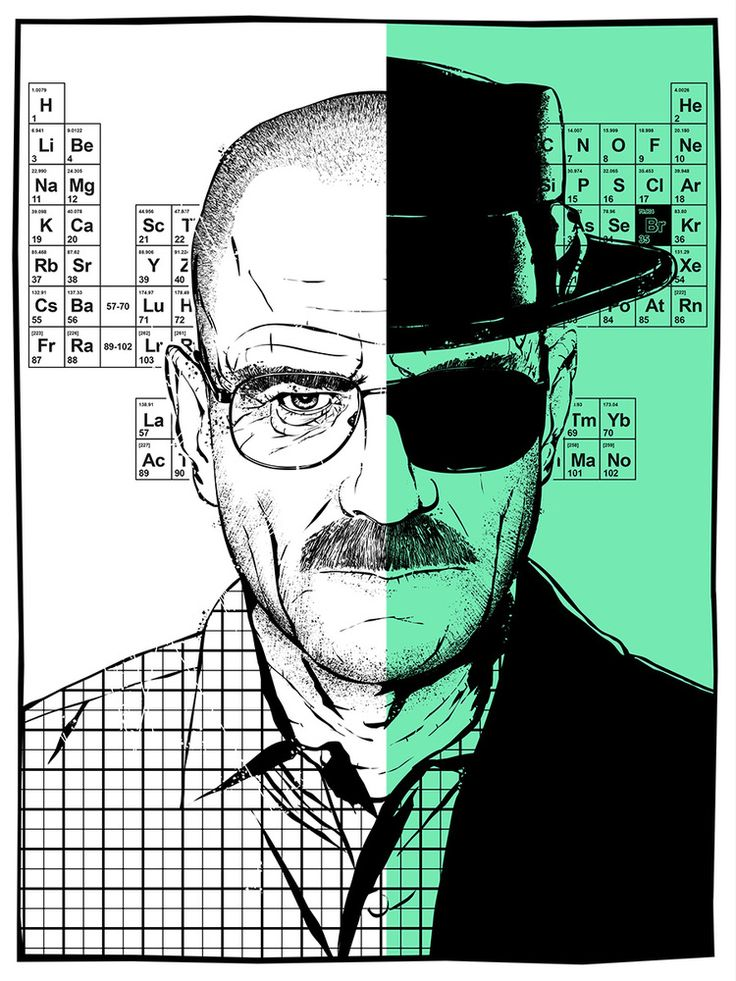 breaking_bad_20