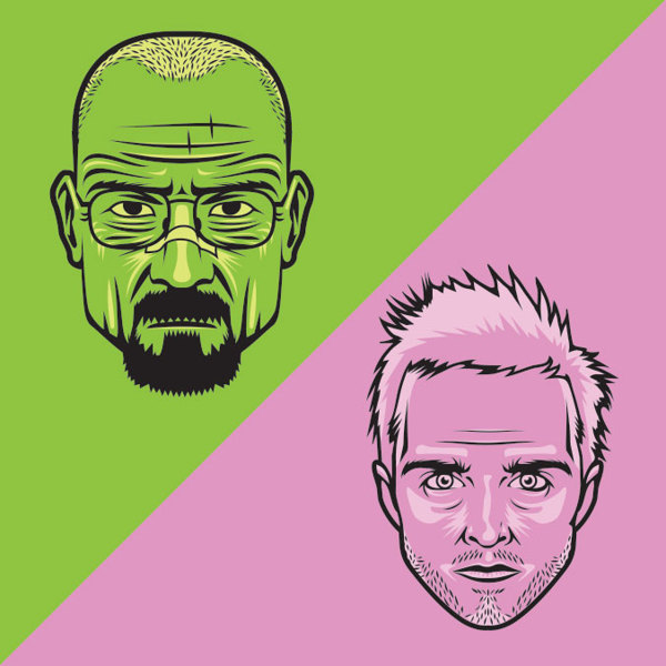 breaking_bad_23