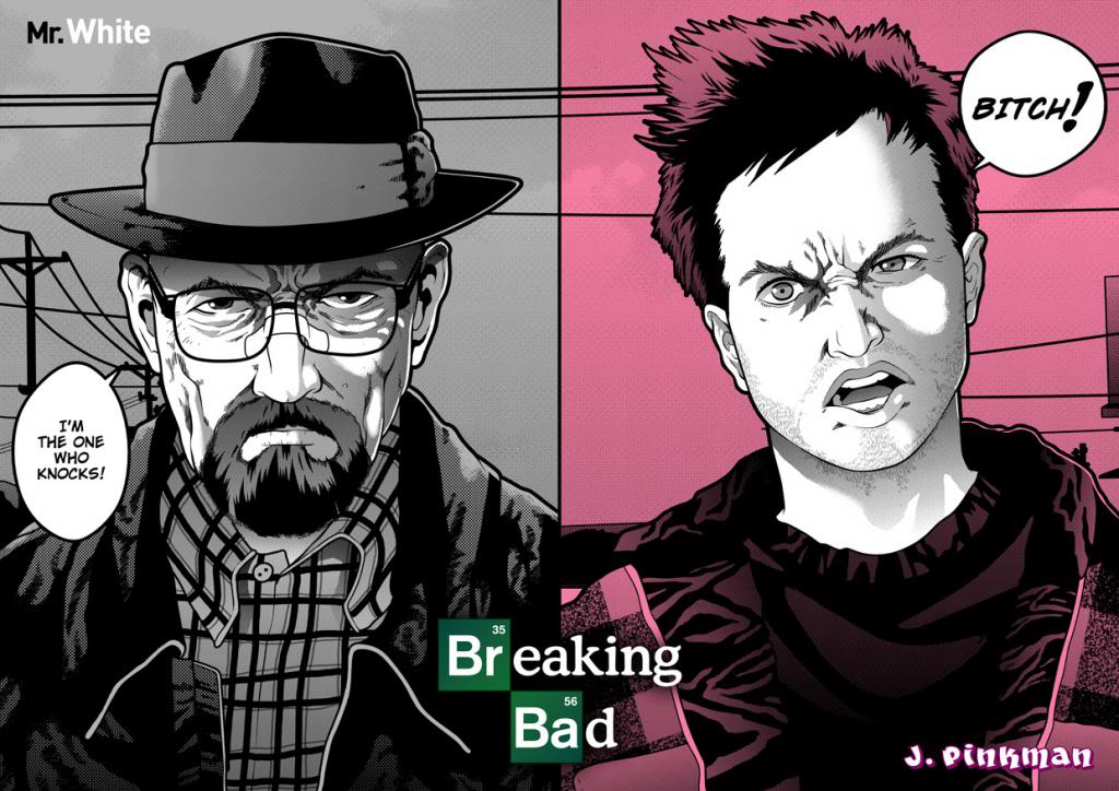 breaking_bad_30