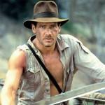 Top 10 – Melhores filmes de ação de todos os tempos