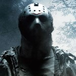 8 fatos bizarros sobre filmes de terror
