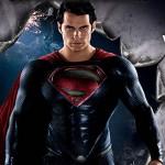 10 coisas que você não sabe sobre Super-man