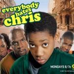 Saudades de Todo Mundo Odeia o Chris!? Confira algumas Curiosidades!