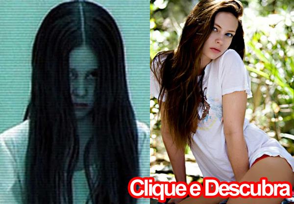 Antes e Depois – Como estão os atores mirins dos filmes de terror
