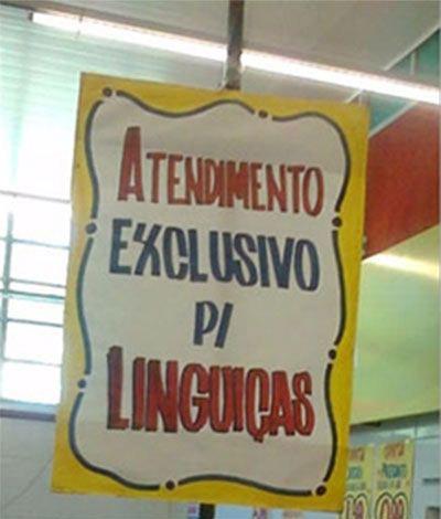 anuncio01