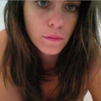 11 celebridades que já tiveram as suas fotos ou vídeos íntimos revelados na internet