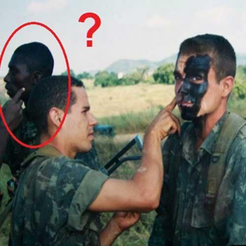 6 motivos para você fugir do exército