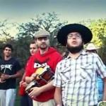 A Banda Mais Gaudéria da Cidade – Eu Sou do Sul
