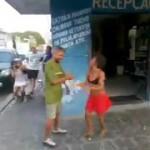 Aprenda a Dançar Kuduro Com Eles