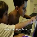 Como Fazer Seus Filhos Nunca Mais Mexerem No Seu Computador