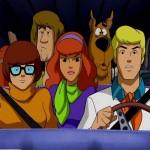 Curiosidades sobre o Scooby Doo que provavelmente você não sabia