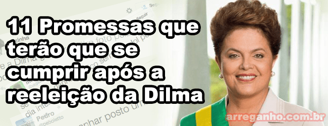 11-promessas-dilma