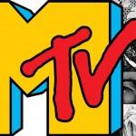 MTV – Você Sabia?
