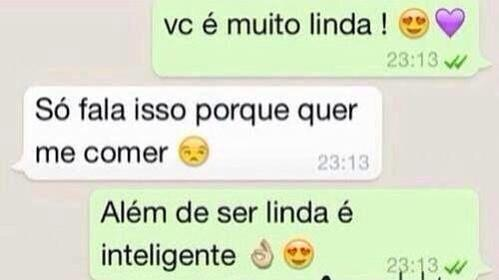 9 Fails hilários do Whatsapp